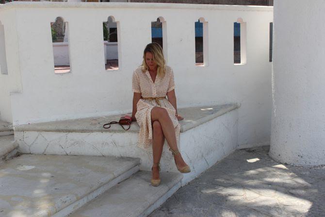 photo 16-look leon  harper robe pois isla mujeres yucatan mexique_zpsp98y5lm4.jpg