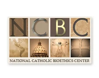 http://www.catholicnewsagency.com/images/size340/National_Catholic_Bioethics_Center_CNA_US_Catholic_News_6_26_12.jpg