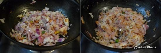 http://indiankhanna.blogspot.sg/2013/04/Punjabi-Bhindi-Masala-Recipe-Okra-Recipes.html