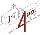jni4net