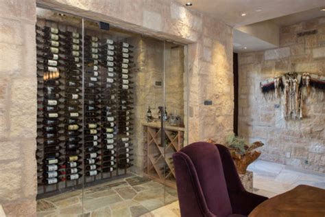 10 Cost To Build A Wine Cellar, Kitchen Extension With