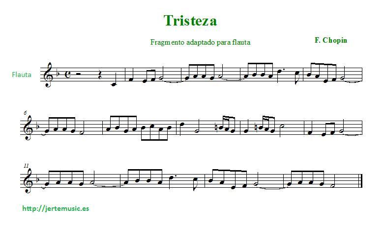 http://jertemusic.es/cursos/imagenes_cursos_flauta/tristeza.jpg