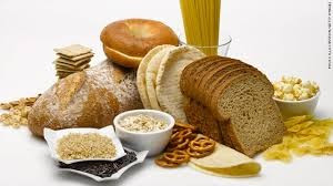 Celiac Disease and the Problems of Food Storage