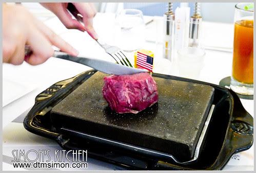 川布主題餐廳13.jpg