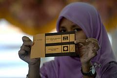SPR MALAYSIA ELECTION ANNOUNCEMENT,2321740154_9c3b911e43_m by 林尚豪LIM SEONG HOE & LIM 'S 林GALLERY---KEADI.