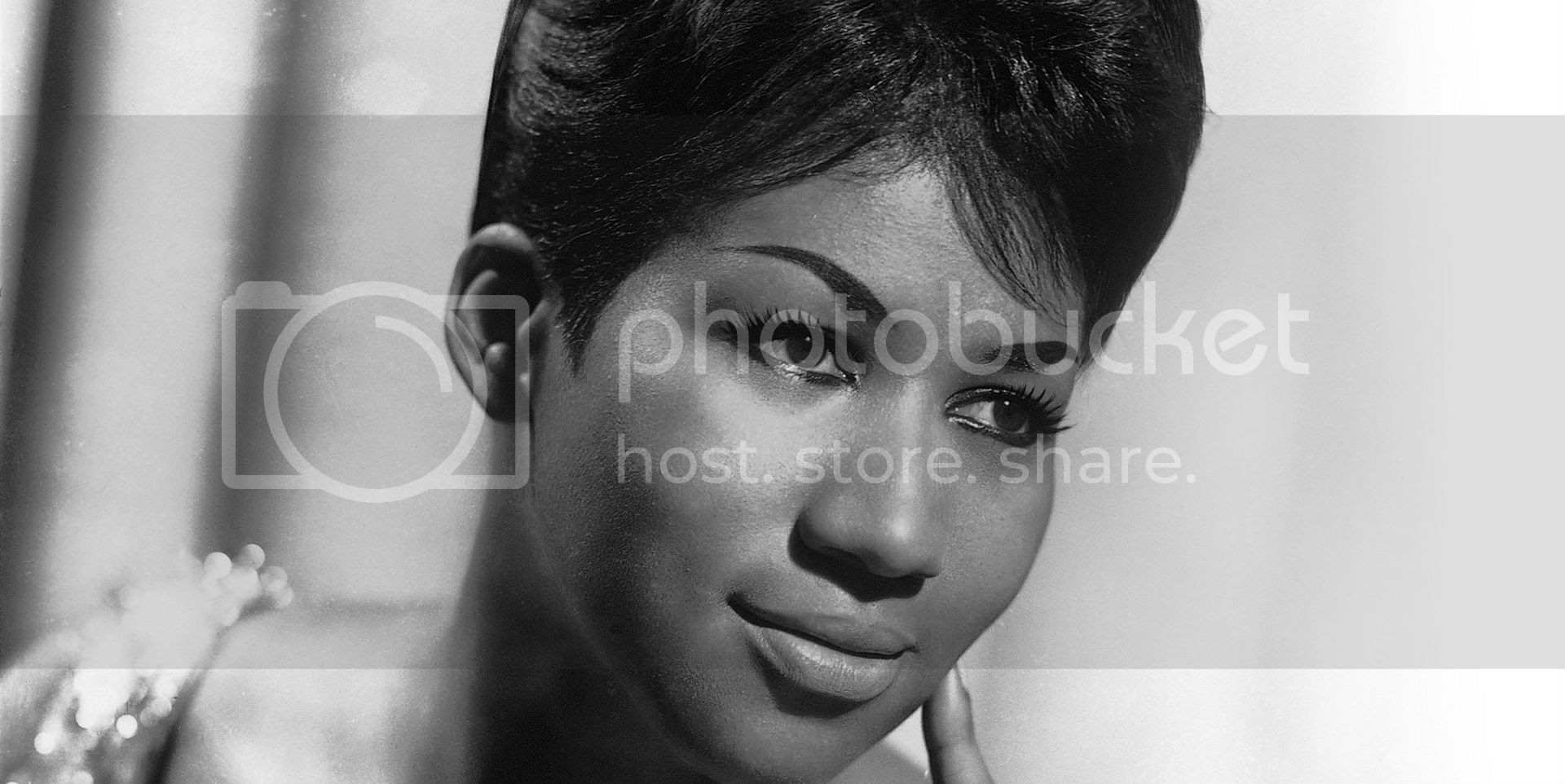 photo ArethaFranklin2.jpg
