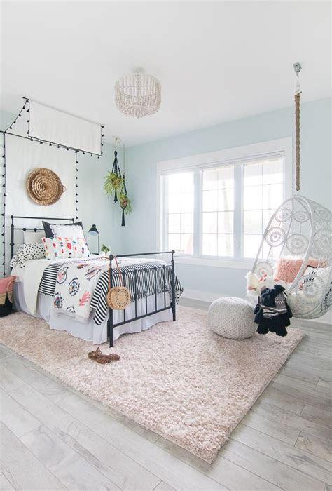 girl bedroom ideas images  pinterest babies