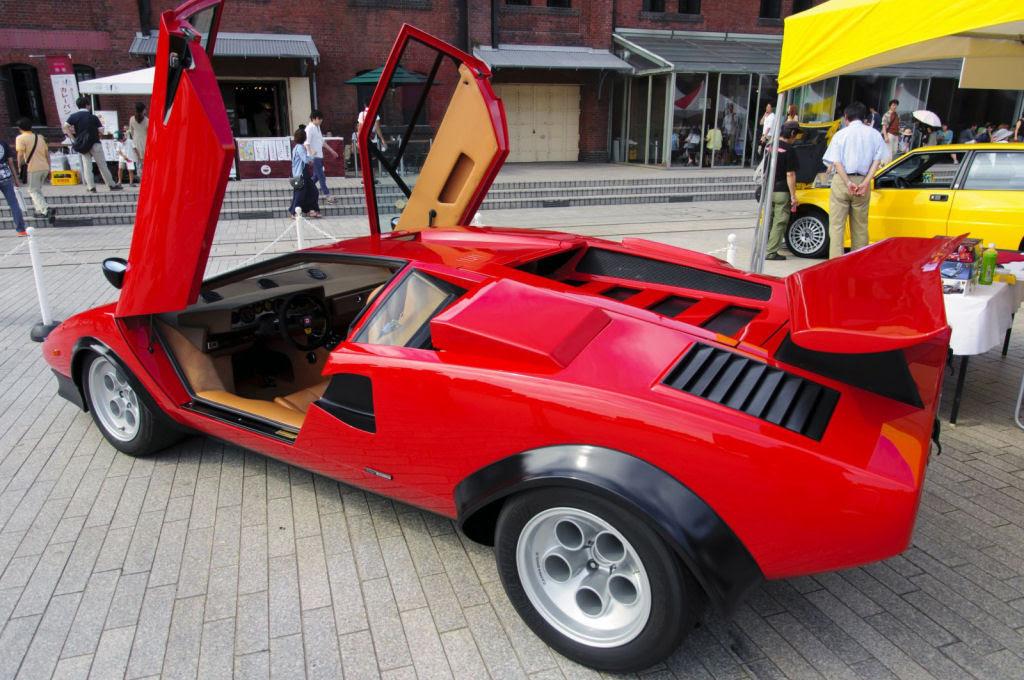 50 dos mais elegantes carros de todos os tempos 42