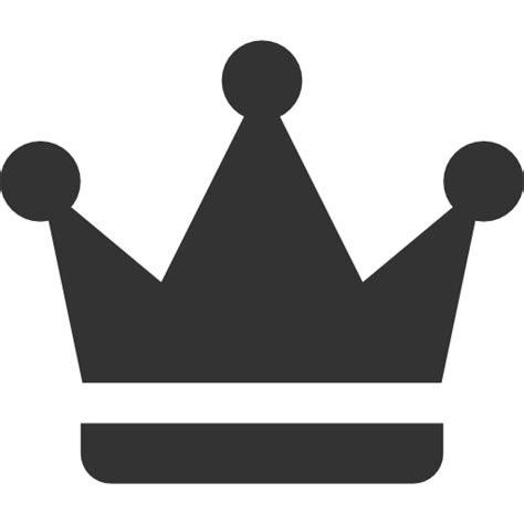 mahkota ikon gratis  windows  icon