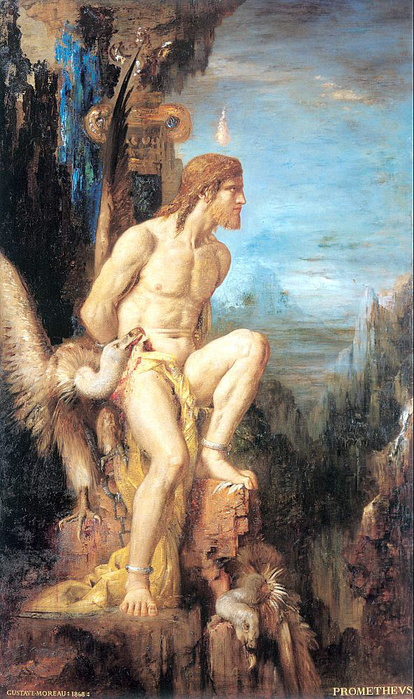 http://upload.wikimedia.org/wikipedia/commons/0/06/Moreau_-_Prometheus.jpg
