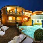 a5.-villa-colani---terrasse-abend