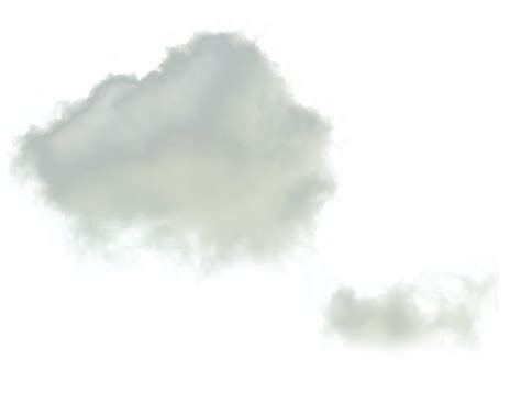 cloud png image hq png image freepngimg