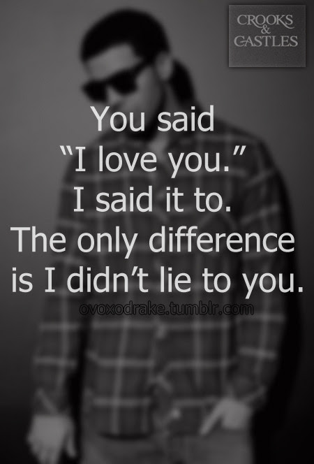 Hindi Love Triangle Quotes Anti Love Quotes