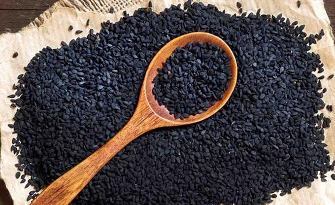 24 black cumin benefits dr axe
