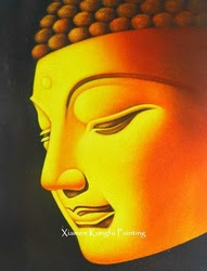 Wholesale Buddha Paintings Sale-Buy Buddha Paintings Sale lots ...