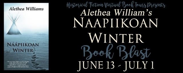 04_Naapiikoan Winter_Book Blast Banner_FINAL