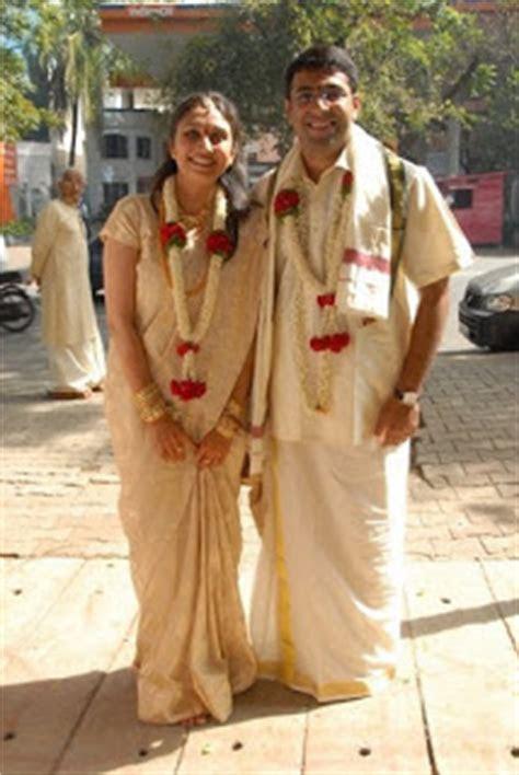 Traditional Costumes of Karnataka for Men and Women