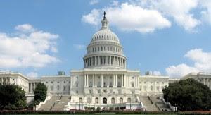 κογκρέσο-σημαντική-νίκη-της-ομογένειας-κατά-της-Τουρκίας