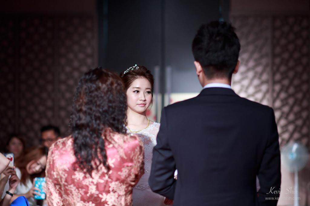 新竹彭園婚攝-23