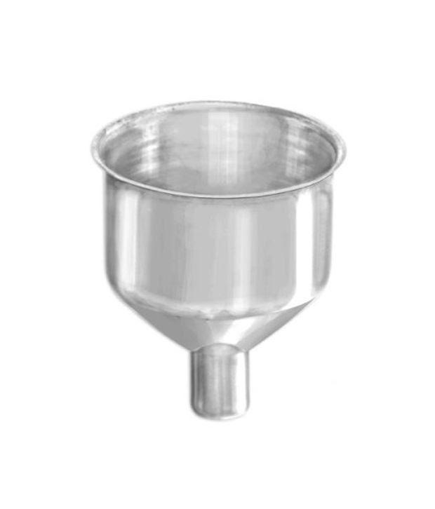 Buy HQ Mini  White Stainless Steel  Kitchen  Tool Set  Funnel