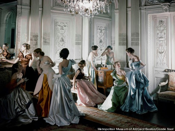 charles james cecil beaton
