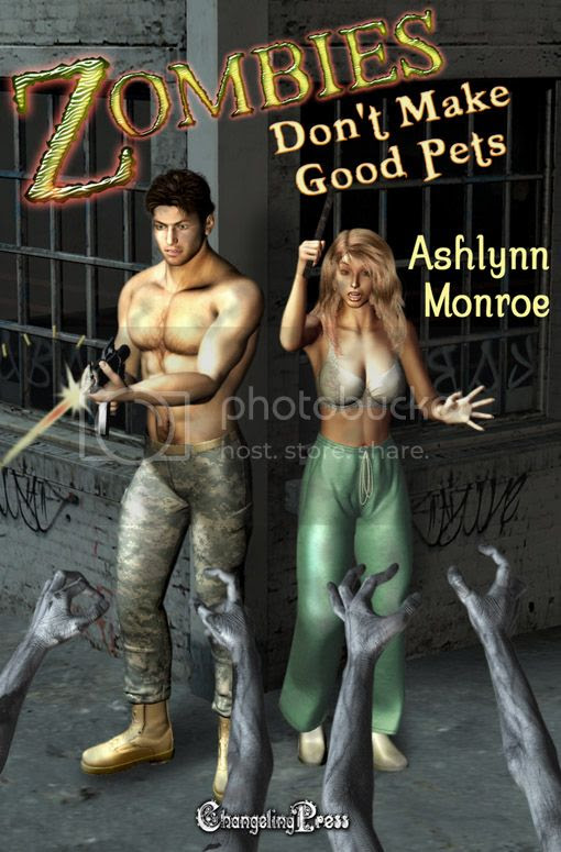 Zombie's Don't Make Good Pets Cover photo ZombiesDontMakeGoodPetsBannerCover.jpg