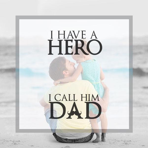 Download My Hero My Father Friendship Day Images Mobile Version