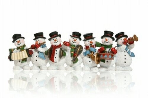 christmas,what is christmas,christmas gifts,santa,christmas songs,christmas tree,christmas quotes,christmas decorations,santa claus,santa claus wallpaper,cute santa clausclass=cosplayers
