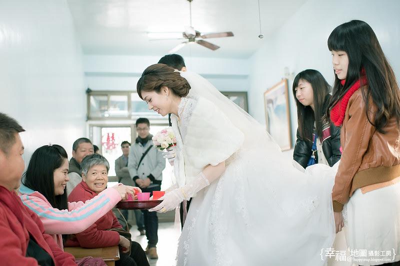 台南婚攝131228_0823_50.jpg