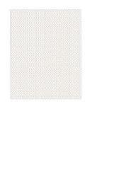 portrait A2 card size JPG KNITTING light cream SMALL SCALE
