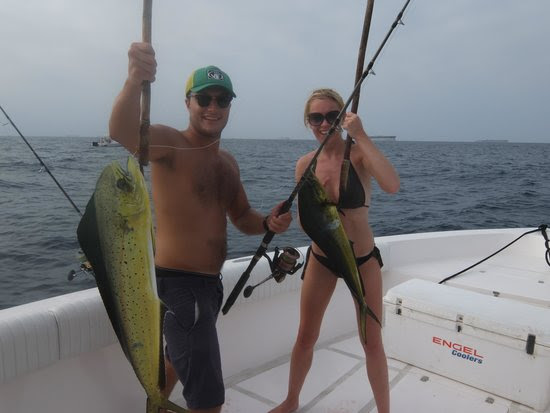 Soolyman Sport Fishing Dubai Map,Map of Soolyman Sport Fishing Dubai,Dubai Tourists Destinations and Attractions,Things to Do in Dubai,Soolyman Sport Fishing Dubai accommodation destinations attractions hotels map reviews photos pictures,soolyman sportfishing dubai