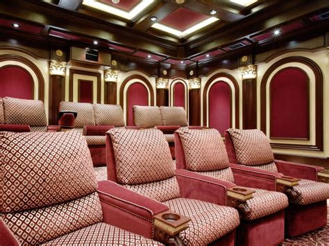 tips   home theater ideas  true midcityeast