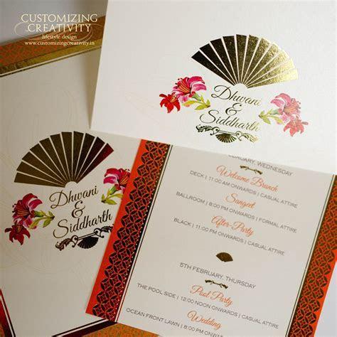 Wedding Invitations, Cards, Invitations, Invites, Wedding