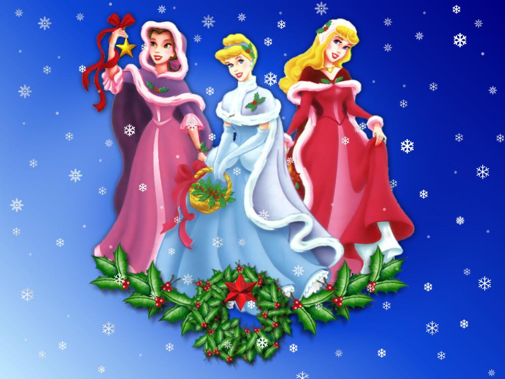 ディズニー クリスマス クリスマス 壁紙 7491937 ファンポップ