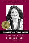 Embracing Your Power Woman by Barbara Wilder