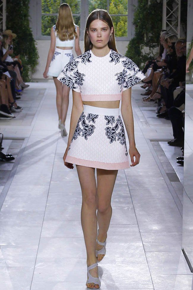 photo balenciaga-spring-2014-rtw14_zps90522980.jpg