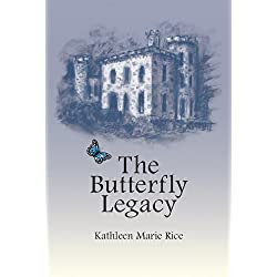 The Butterfly Legacy