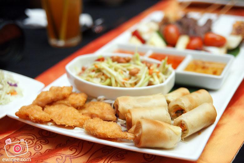 THAI-FOOD-PJ-FUNKY-VILLA-E@CURVE-tonglong2