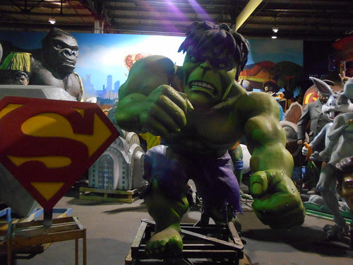 mardi gras world (11)