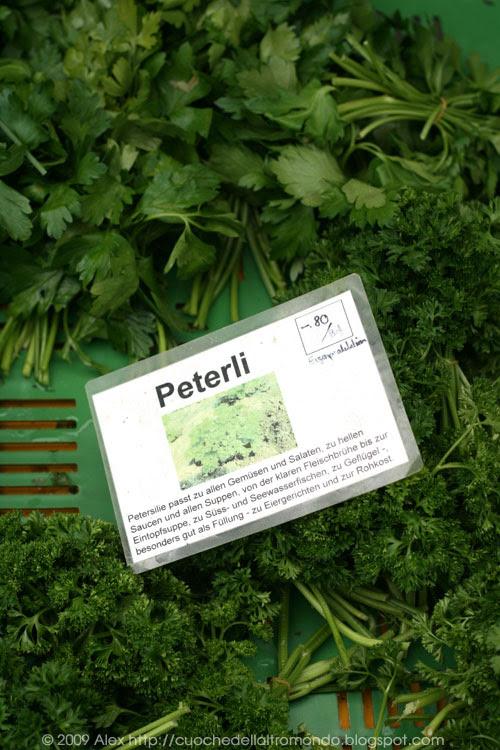 Peterli