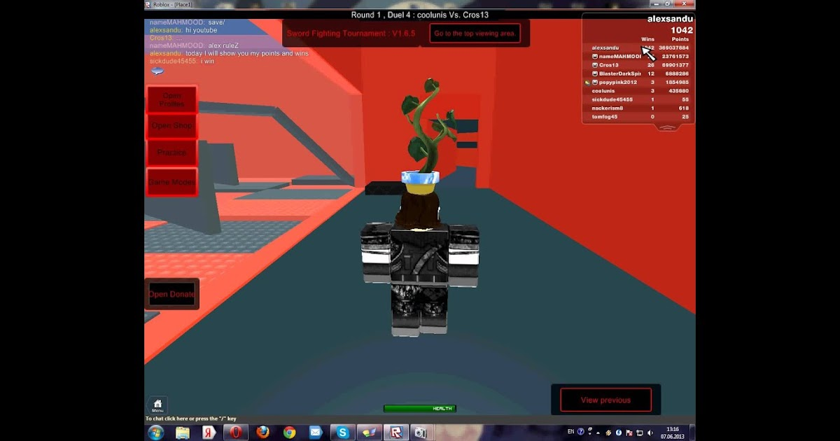 Roblox Sword Fight On The Heights Music Roblox Free Robux Text