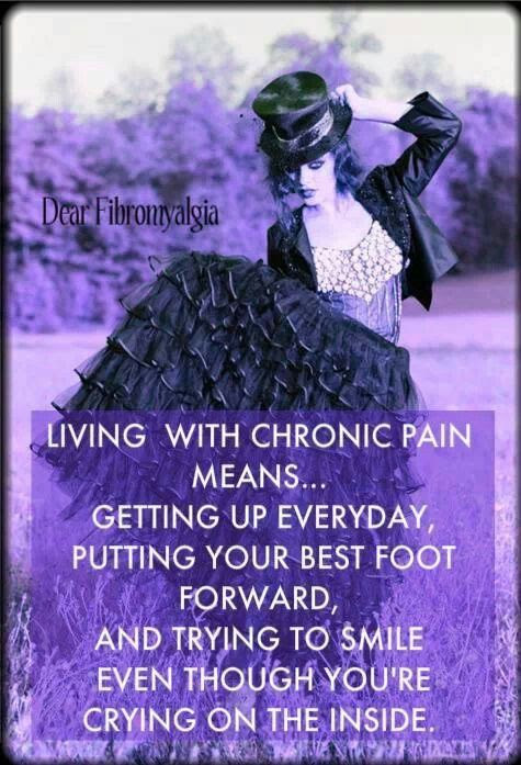 Luxury Living With Chronic Back Pain Quotes Mesgulsinyali