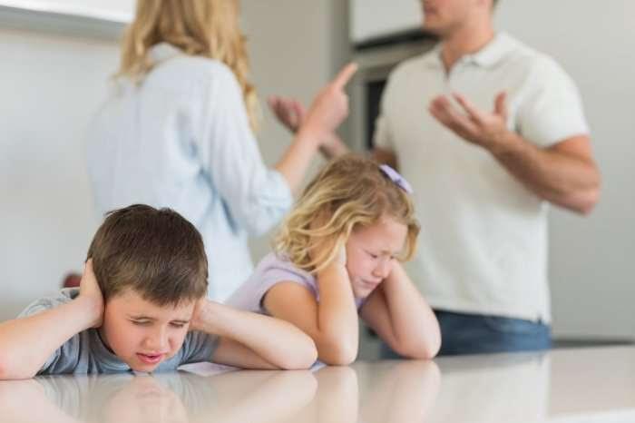 Безответственные родители – главная причина детского травматизма и смертности