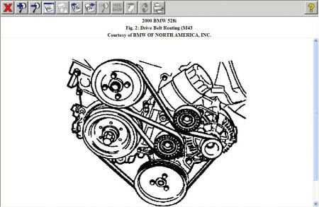 [DIAGRAM_3ER]  2000 Bmw 528i Engine Replacement - Thxsiempre | 2000 Bmw 540i Engine Diagram |  | Thxsiempre
