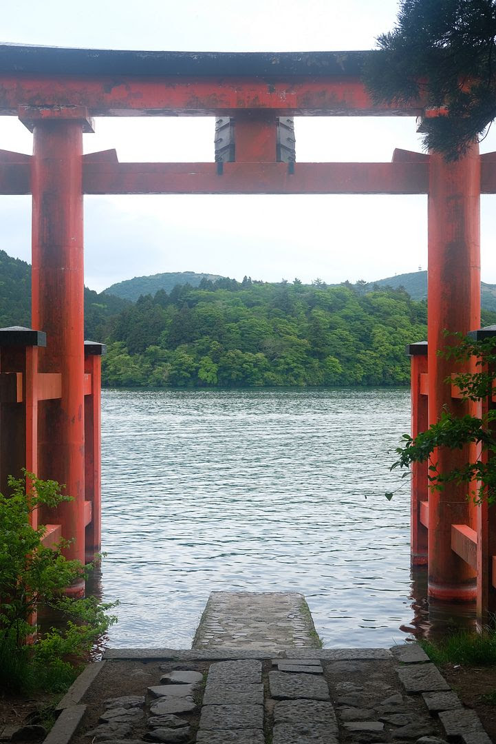 photo Hakone Shrine.jpg