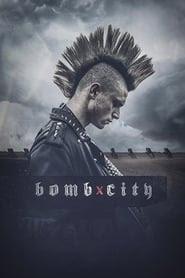 bomb city HD Cestina Plny Filmy Stahnout