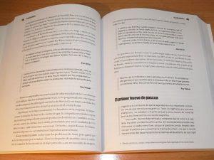 la-gran-historia-de-los-videojuegos-el-libro-4