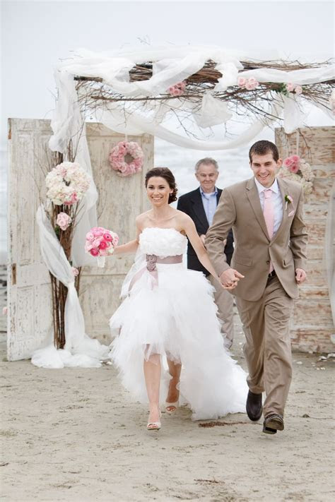 110 best images about Elope in Texas on Pinterest