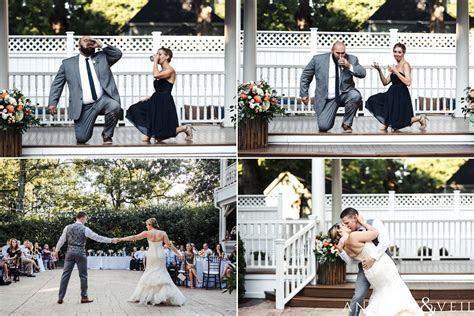 Whitehead Manor Wedding   Charlotte NC   Becca   Adam