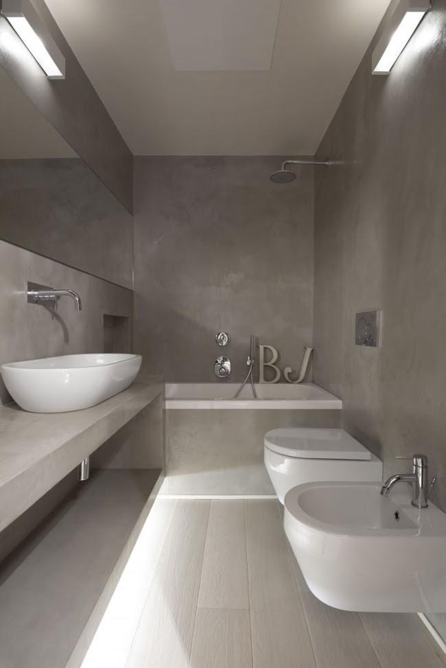 91 BadezimmerIdeen  Bilder von modernen Traumb\u00e4dern